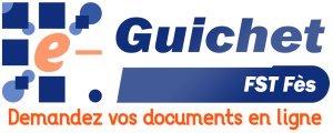 Demandez vos documents en ligne