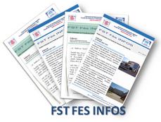 FST Fès INFOS