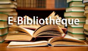 e-biblio