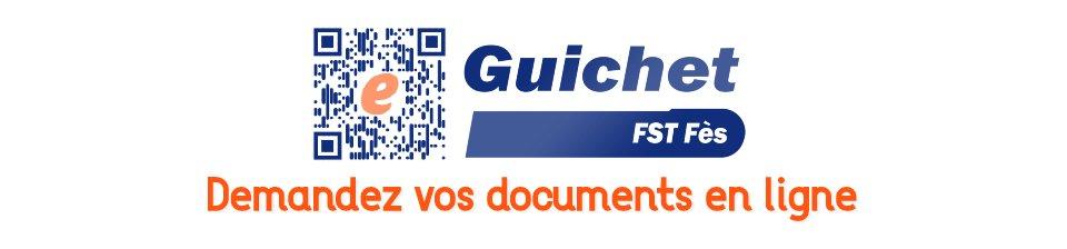 e-Guichet - Demandez vos documents en ligne