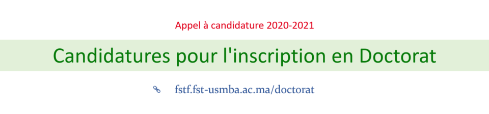 candidature-PhD-banner