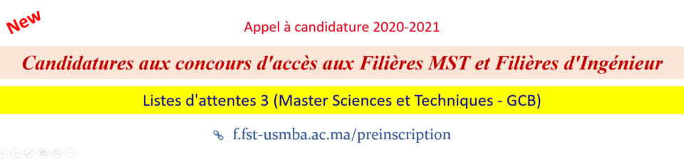 candidatures-listes-attentes-3-MST-GCB